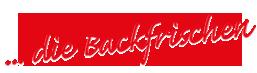 Backhus Brot und Backwaren