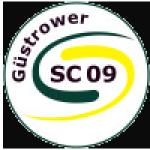 gsc09